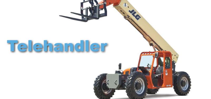 Telehandler_01.jpg