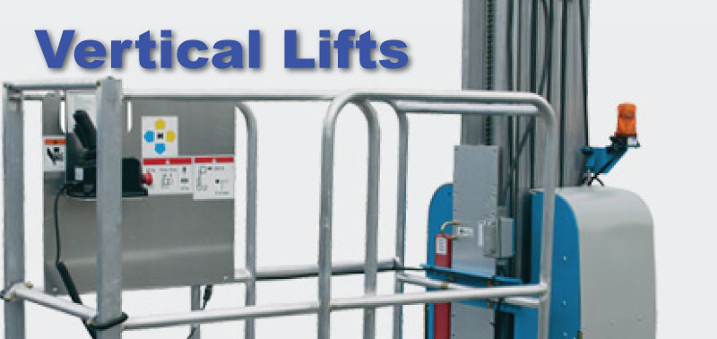 vertical-lifts_01.jpg