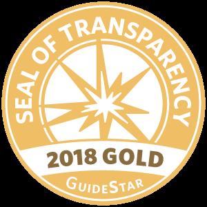 California-Ballet-Guidestar-Rating-Gold