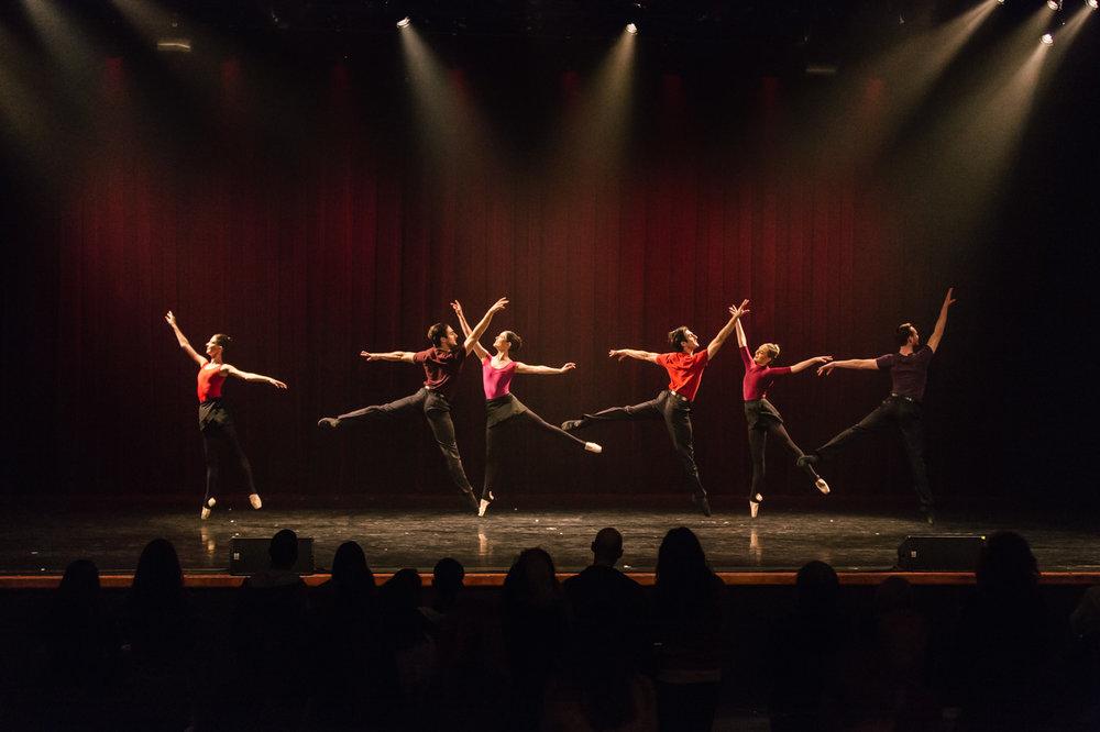 California-Ballet-Beer-Ballet-Society-House_SamZauscher-0777.jpg