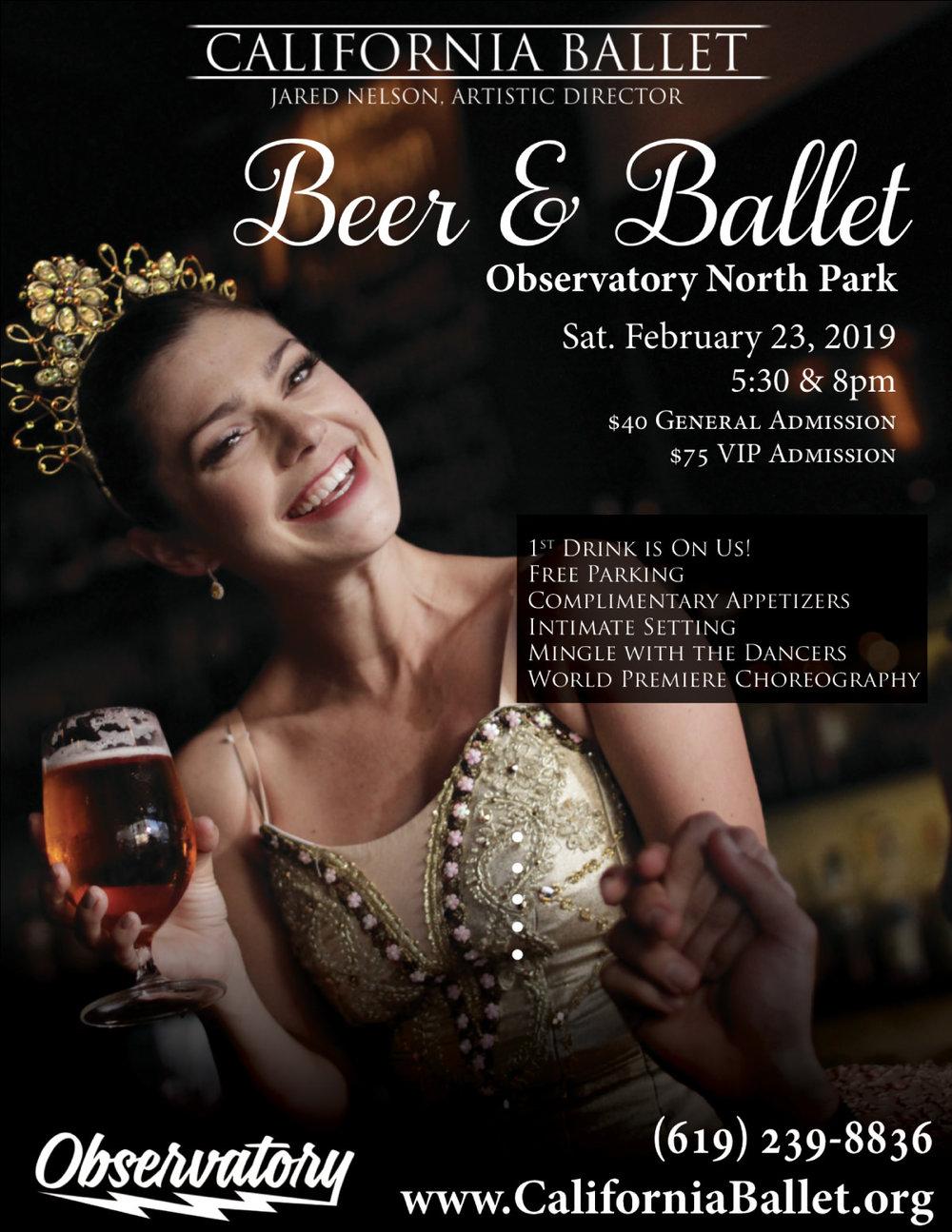 Beer-&-Ballet_2019-California-Ballet-Company.jpg