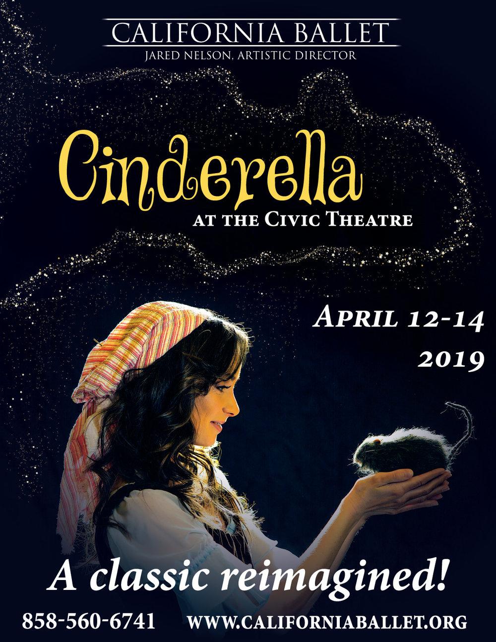 Cinderella-2019_California-Ballet-Company-San-Diego-Civic-Theatre.jpg