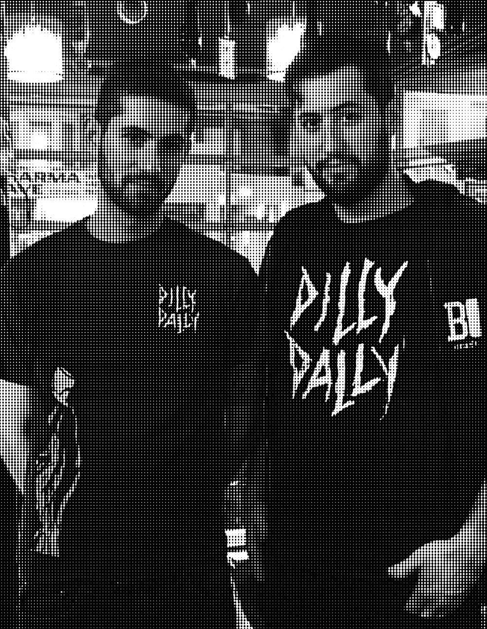 The Tallboys.jpg