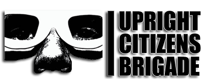 upright citizens brigade classes