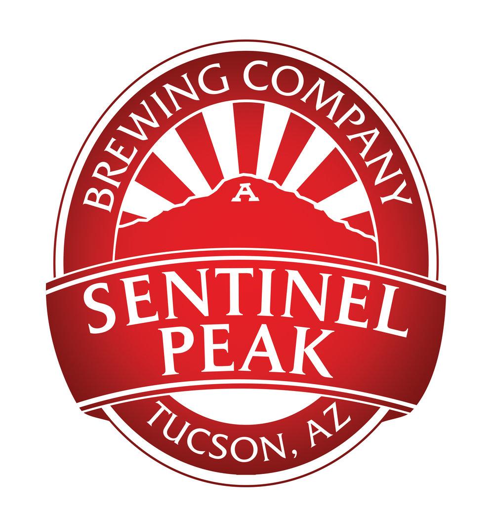 Sentinal Peak.jpg
