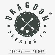 Dragoon 2.jpg