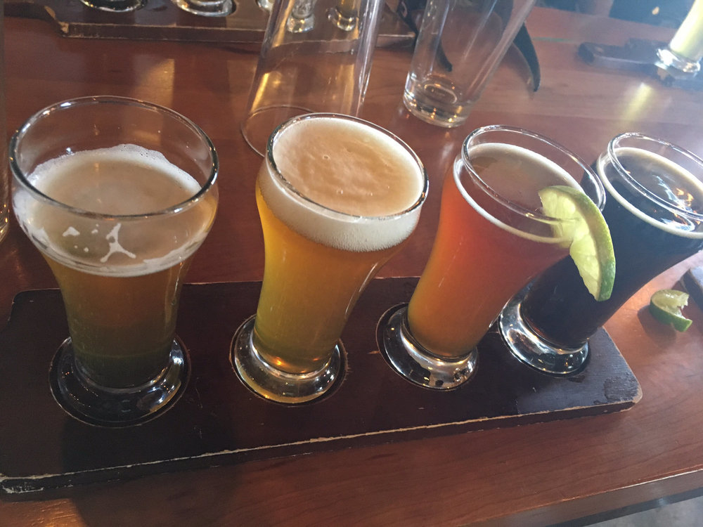 Sentinal Beer Pic.jpg