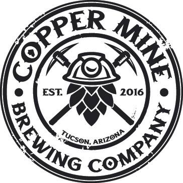 Coppermine Brewing.jpg