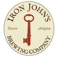Iron Johns.jpg