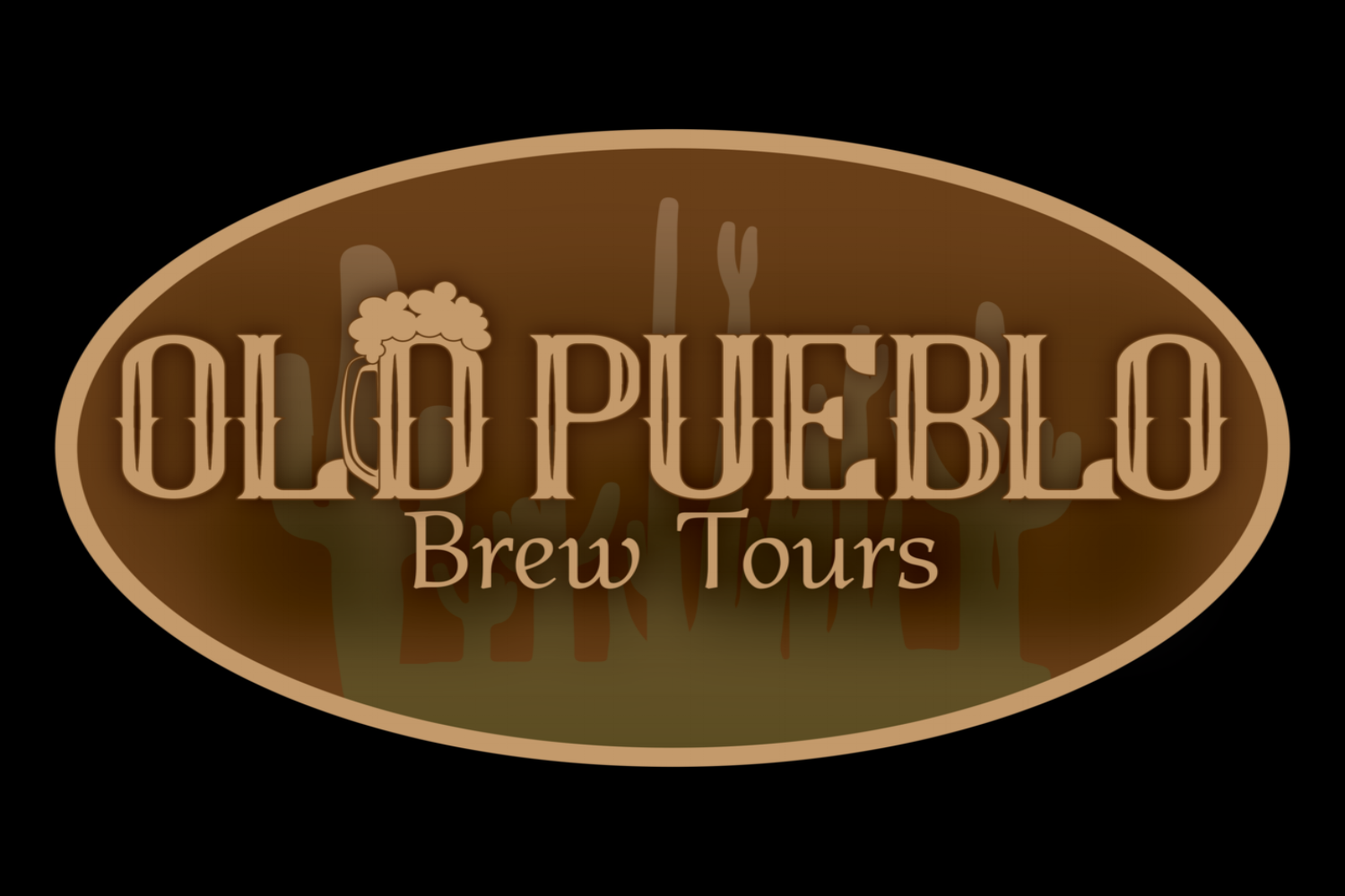 Old Pueblo Brew Tours