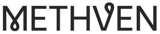 Methven logo.jpg