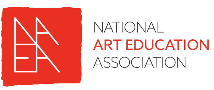 NAEA's Annual Convening at The Museum of Fine Arts in Boston - We're leading a workshop about centering marginalized forms of knowledge (March 13) and talking on a panel for the NAEA's Journal, Viewfinder (March 16). Registration required.
