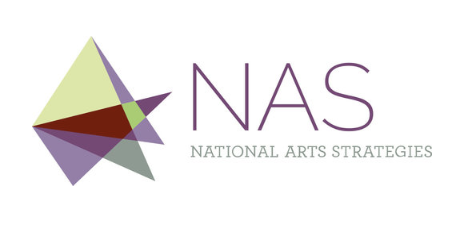 National Art Strategies