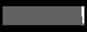 PSBJ-logo2.png