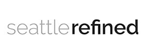 seattlerefined_2.jpg