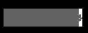 TravelGrom-Logo-2.png