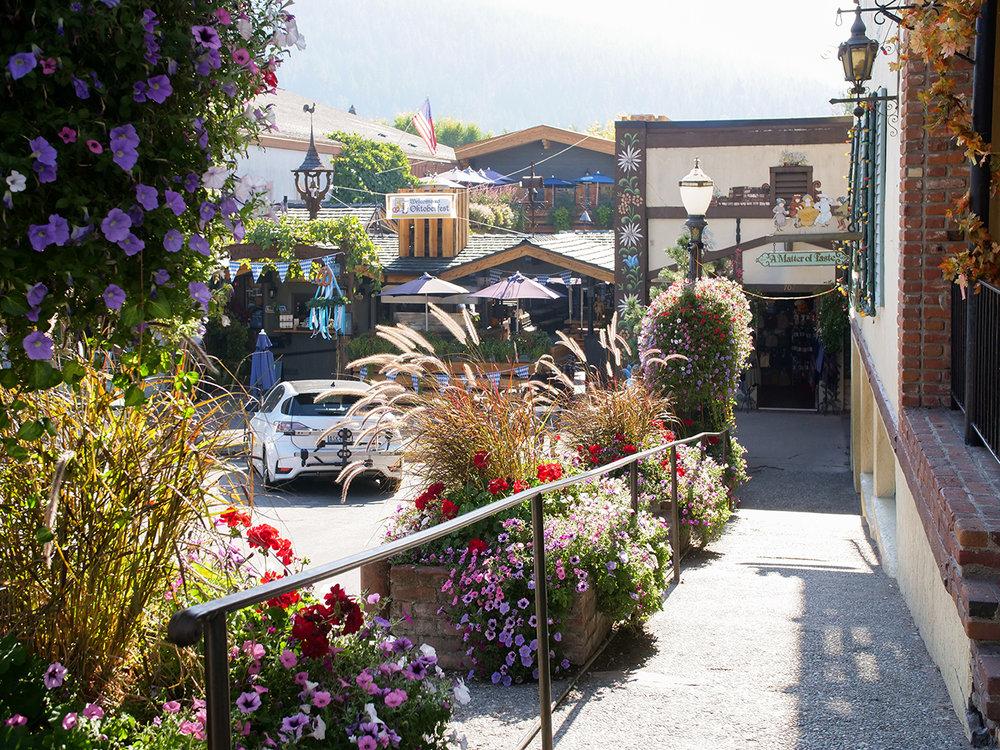 Leavenworth_Town1.jpg