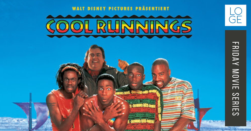 EventCovers98_CoolRunnings.jpg