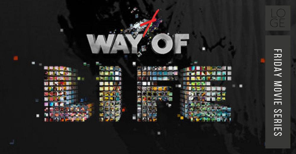 EC_Movie_WayofLife.jpg