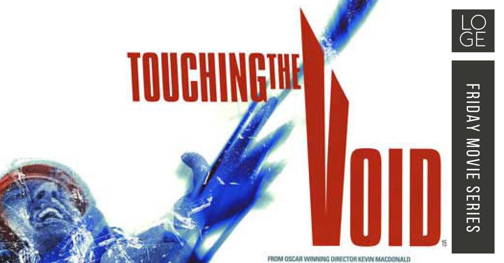 EC_Movie_TouchingtheVoid.jpg