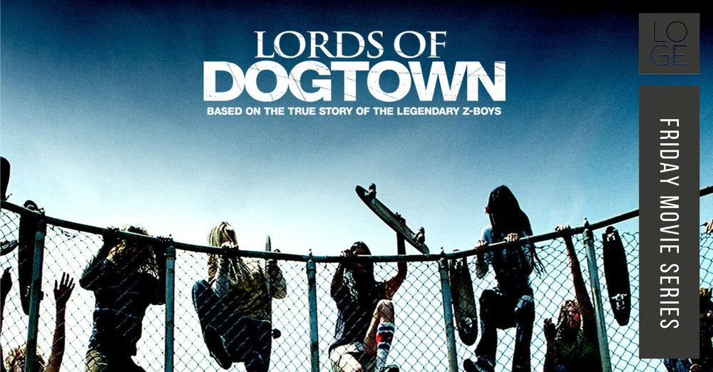 EC_Movie_LordsofDogtown.jpg
