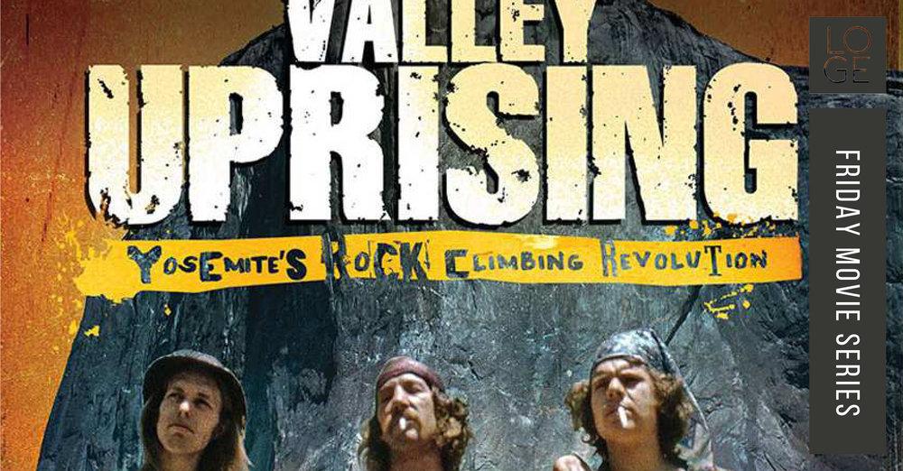 EC_Movie_ValleyUprising.jpg