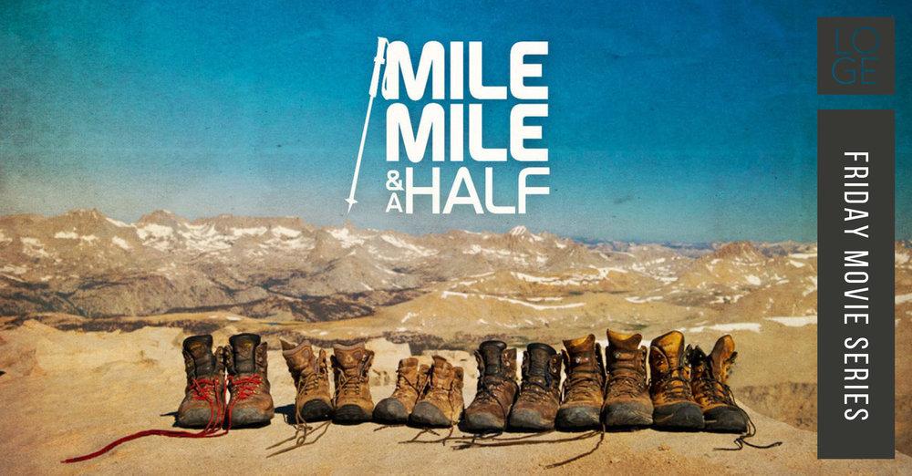 EC_Movie_MileMileandaHalf.jpg