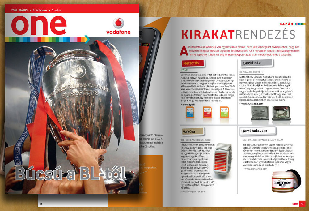 Bucklette Mag Vodafone 5_09.jpg
