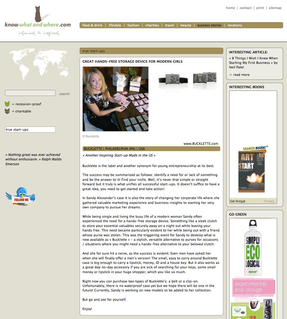 Bucklette Web KnowWhat&Where.jpg