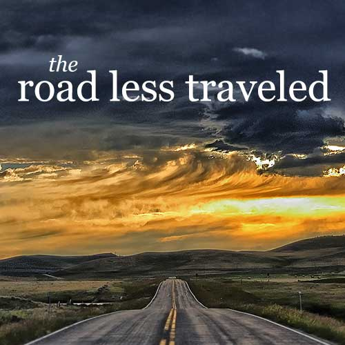 Road-Less-Traveled---GRAPHICS.png