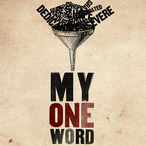 01 - MY ONE WORD.jpg