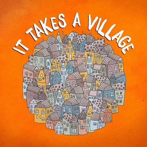 500px-Takes-A-Village.jpg.jpeg