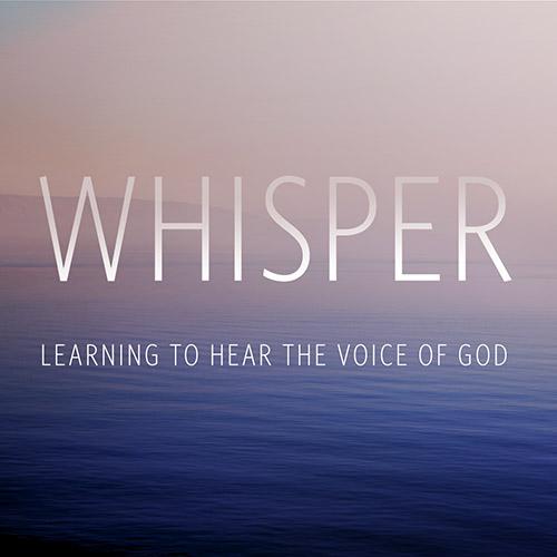 WHISPER 500px Square.jpg