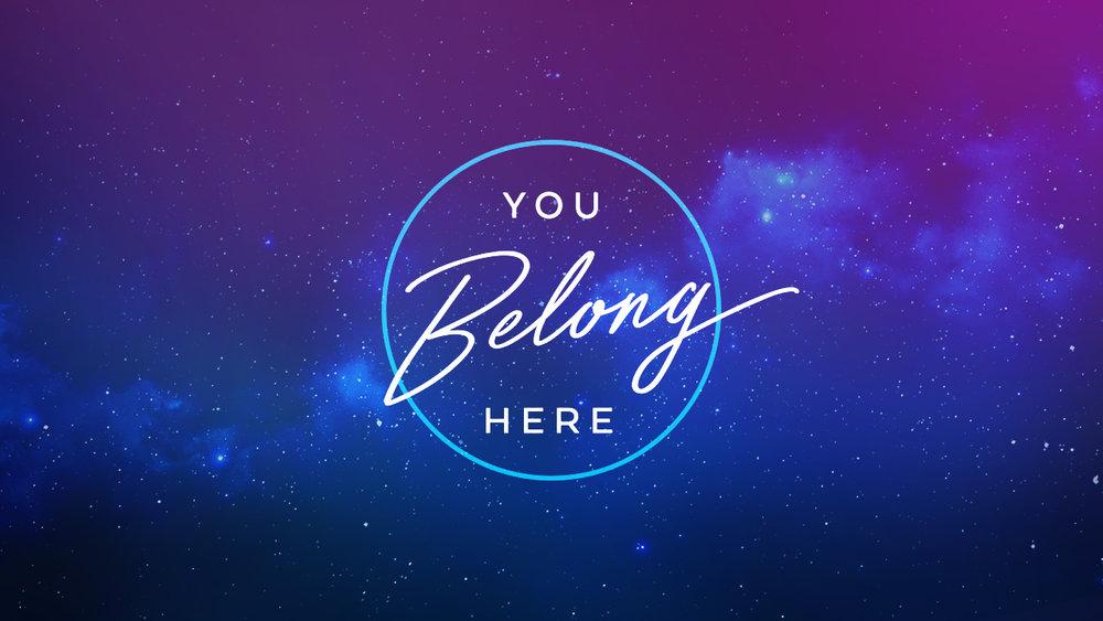 04 - YOU BELONG HERE.jpg