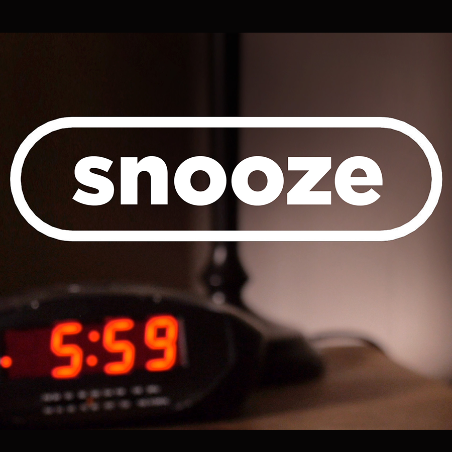 snooze square.png