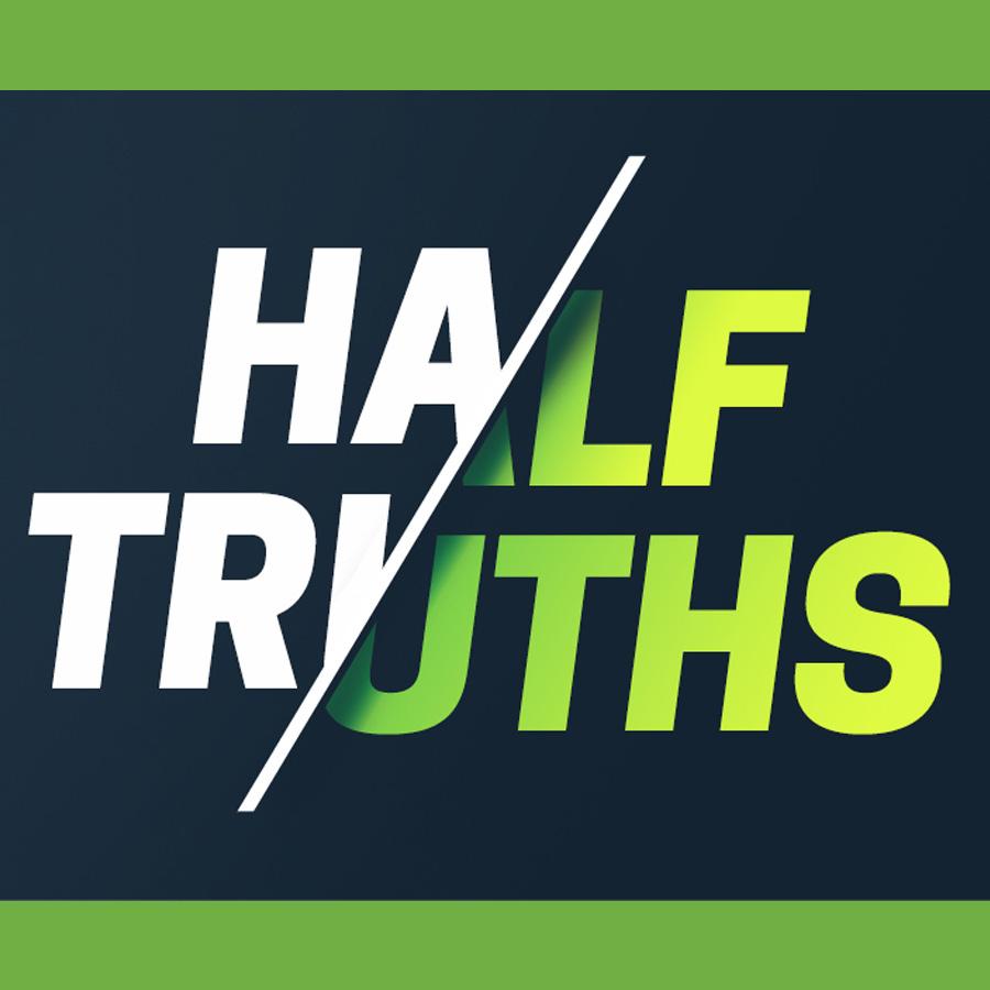 Half Truths.jpg