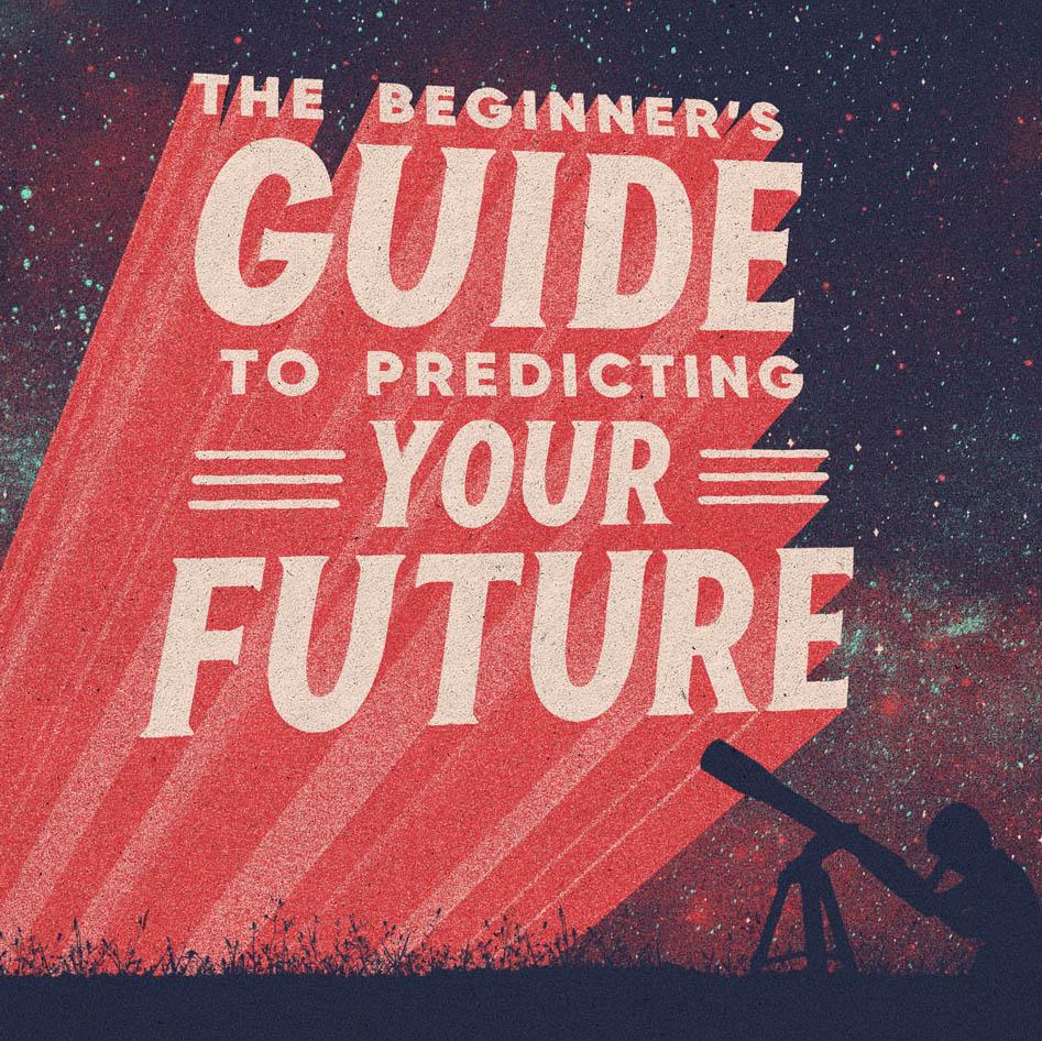 Beginners Guide SQUARE.jpg