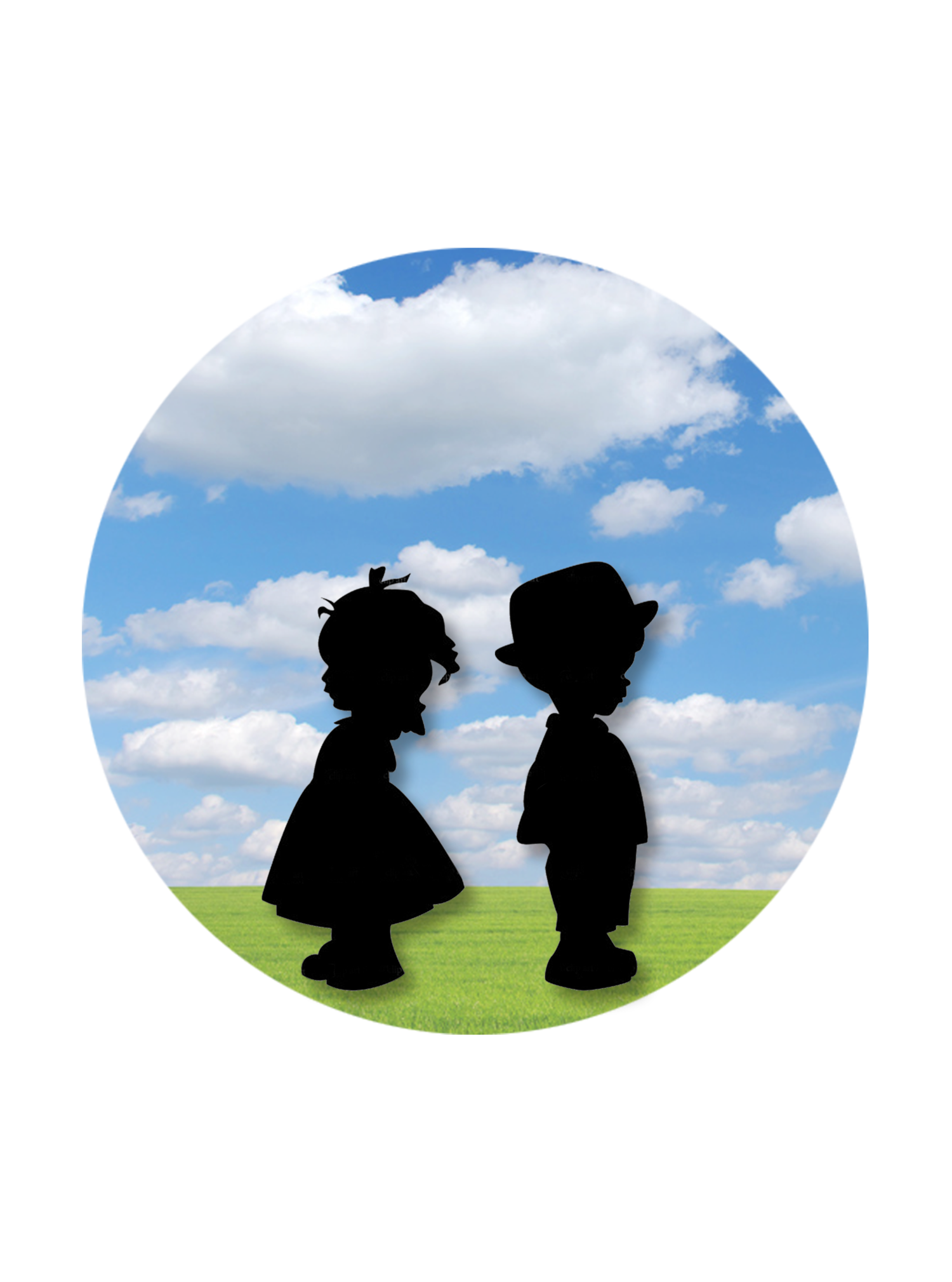 San Geronimo Preschool