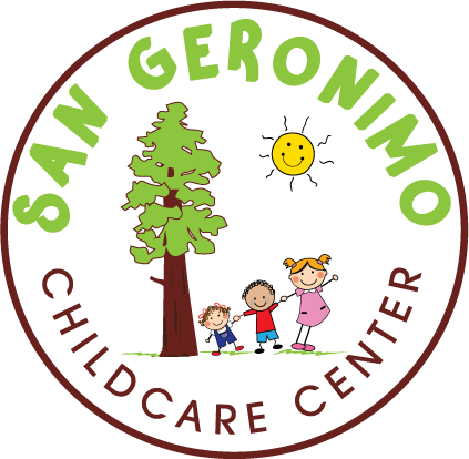 San Geronimo Childcare Center