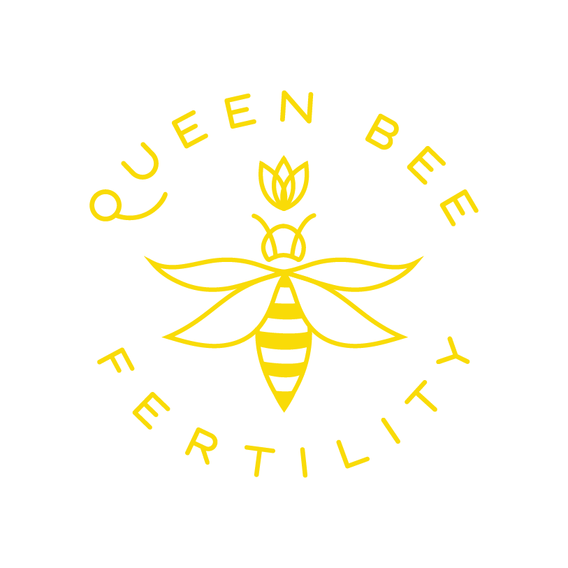Queen Bee Fertility