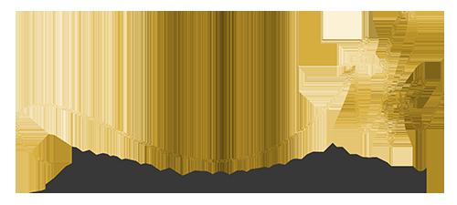 #38422 Tamela Koshiol PL final resized.png