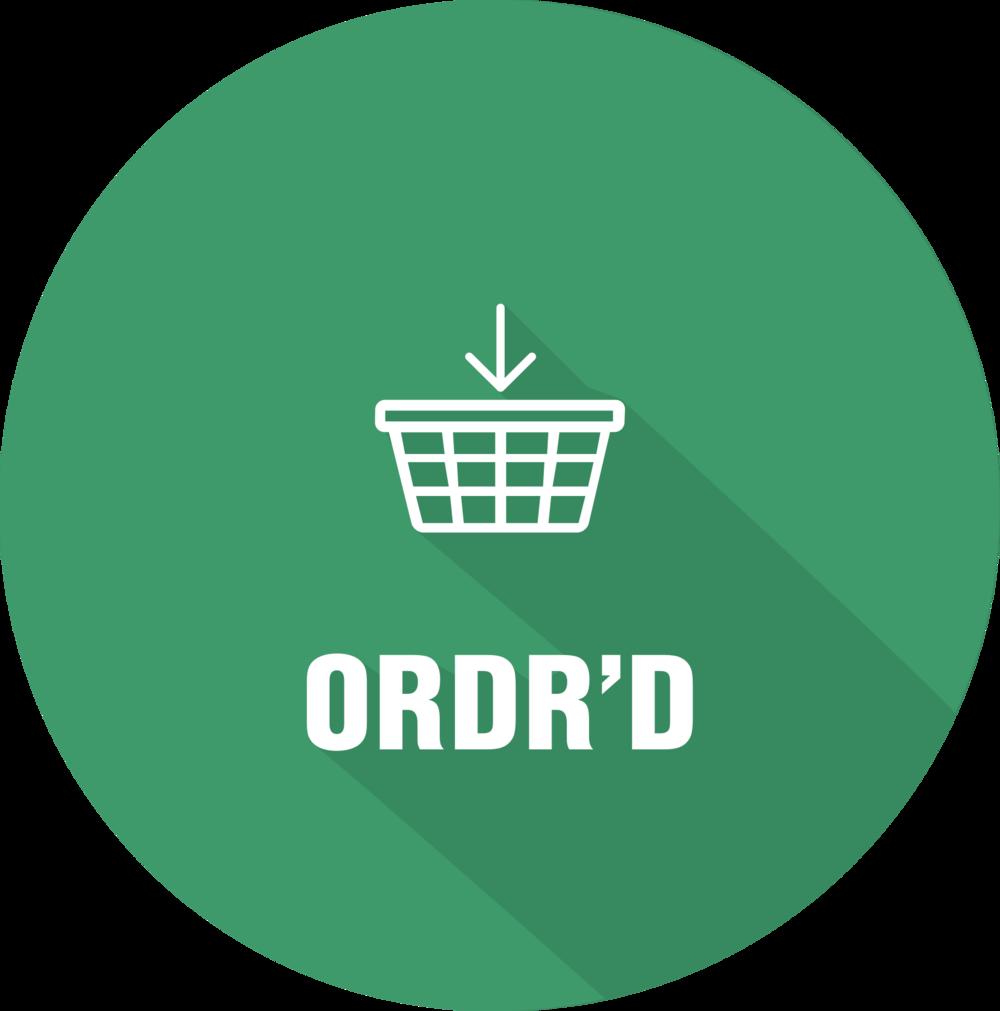 Ordrd Logo.png