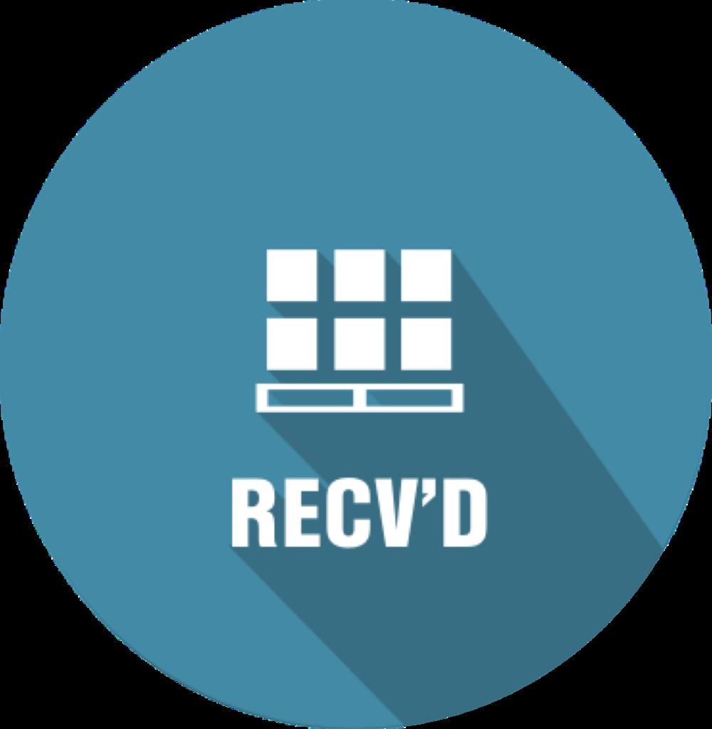 Rec'vd Logo.png