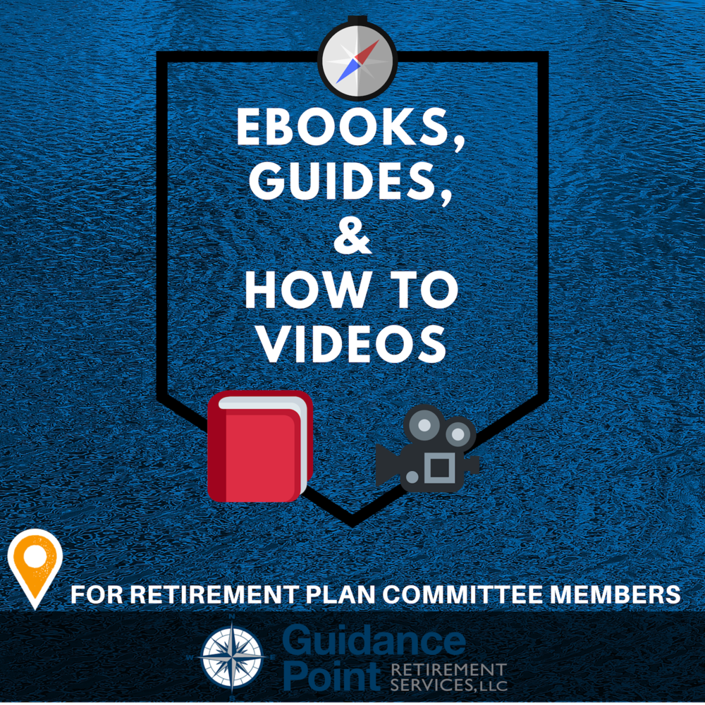 eBooks Guides How To Videos Guidance Point.png