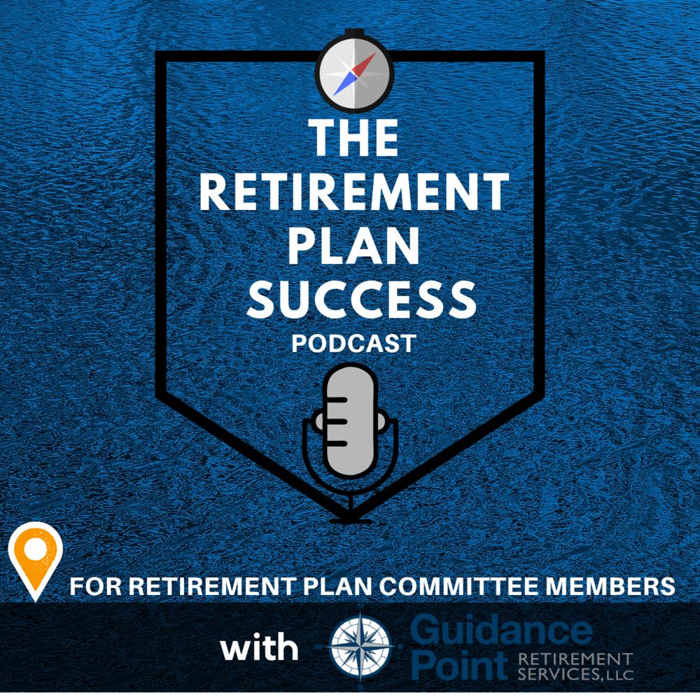 Retirement Plan Success Podcast.png