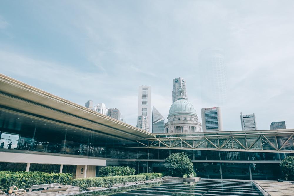 Singapore-16.jpg