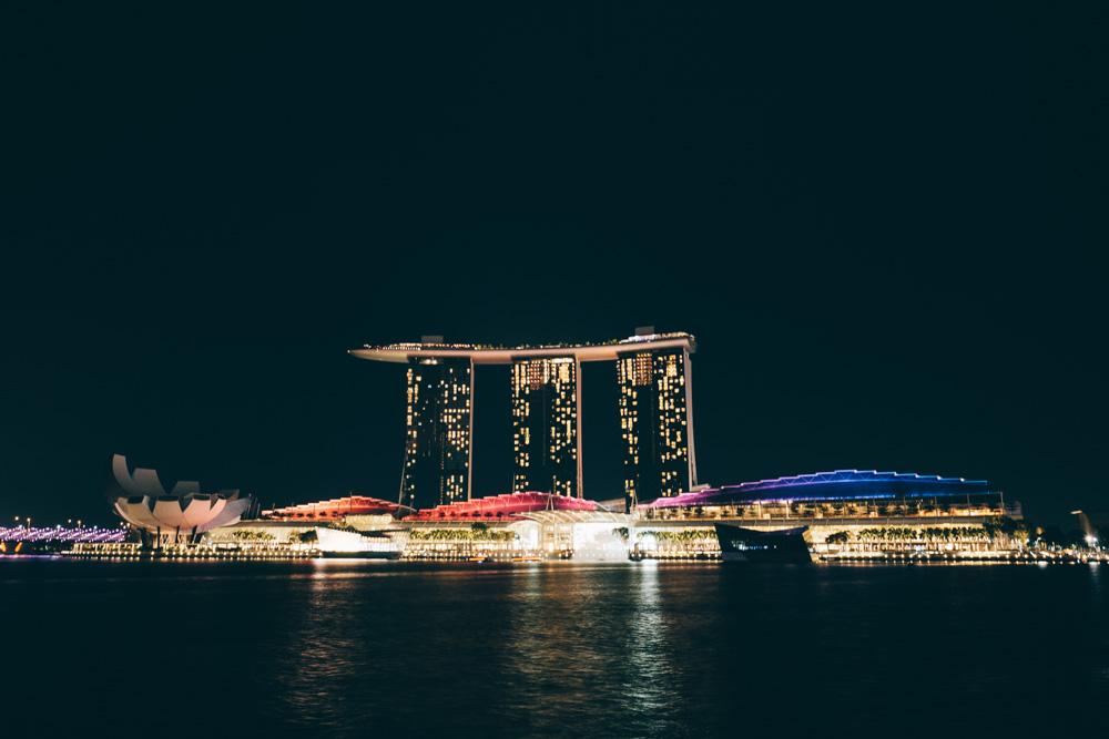 Singapore-30.jpg