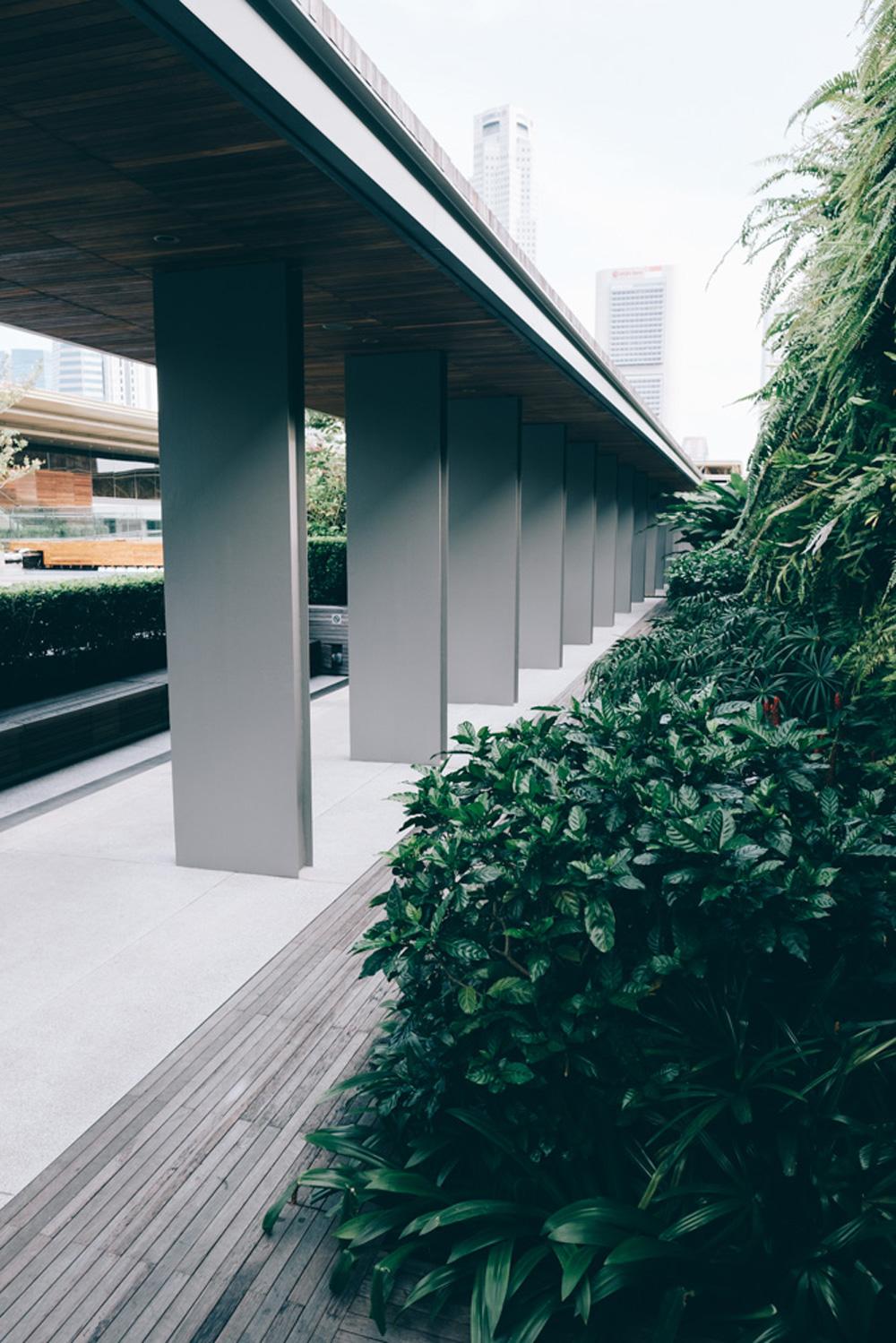 Singapore-17.jpg