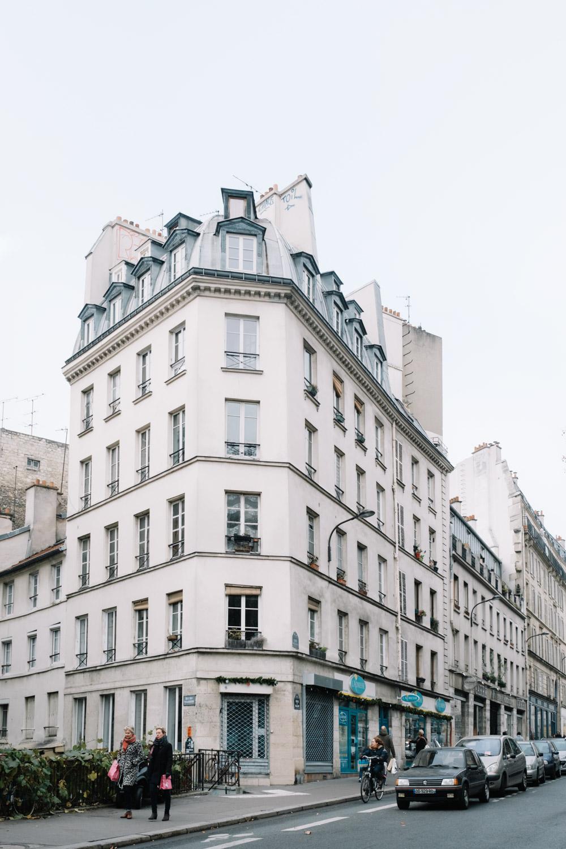 Paris-17.jpg