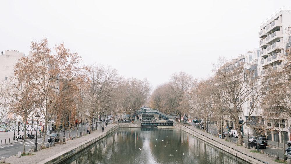 Paris-21.jpg